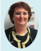 Joanne H. Van Woert, MD