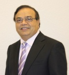 Dr. Haresh D Shah, DDS