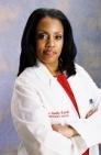 Cynthia A Shelby-Lane, MD
