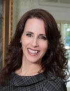 Lisa Kirshenbaum, DMD