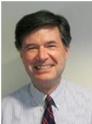 Corwin W. Evans, DDS