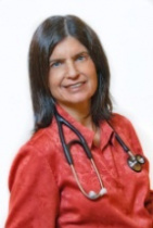 Dr. Merna Matilsky, MD