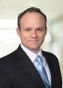 Dr. Uel D. Hansen, MD