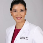 Dr. Nhi P Le, MD, FACP, FAARM