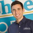 Dr. Ben Fishbein, DDS