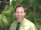 Dr. Brandon West Goldstein, DC