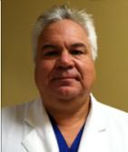Arturo Corces, MD