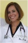 Nadia A. Martinez De Pimentel, MD