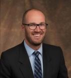 Dr. Josh C. Meier, MD