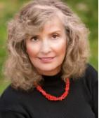 Linda A. Burnham, MD