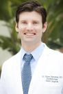 Dr. Michael Shane Hamman, MD