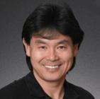 Dr. Samuel S Minagawa, DDS