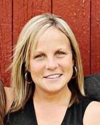 Courtney E Doyle-O'Brien, LPC, MA