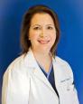 Deborah R. Spey, MD