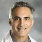 Kenneth W. Shaheen, MD