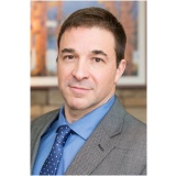 Dr. Joseph Fodero, PA, MD                                    Doctor