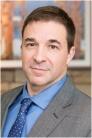 Joseph Peter Fodero, MD, PA