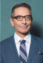 David R Lanzkowsky, MD