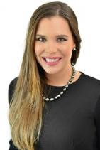 Kathleen Sikora Viscusi, MD