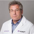 Dr. Paul Bruce Bader, MD