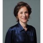 Dr. Ruth R Oratz, MD