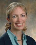 Dr. Catherine Madison, MD