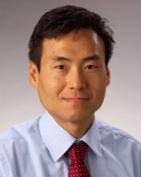 Dr. Daniel D Hwang, MD