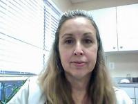 Dr. Nancy Rivera