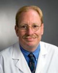 Dr. Carl Freter