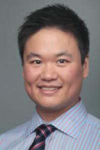Mr. Clayton Shiu