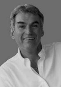 Dr. James Vopal