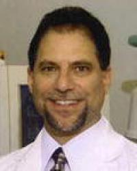 Dr. Jeff Buchalter