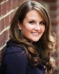 Dr. Jennifer Shore