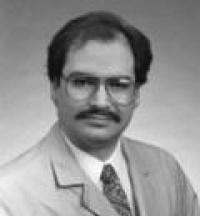 Dr. Peter Vaselopulos