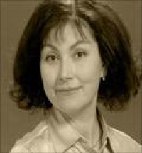 Regina R. Berkovich, MD, PhD