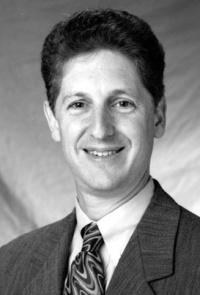 Dr. Robert Fechtner