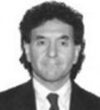 Michael Sacher