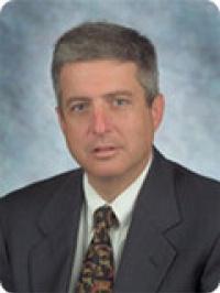 Dr. Thomas Dobleman