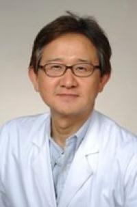 Weekon Choi ,MD., MPH