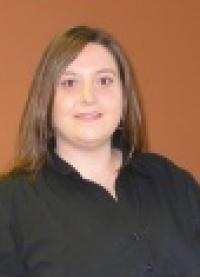 Dr. Melissa Braswell