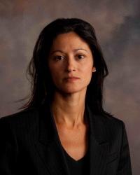 Dr. Cimara Ferreira