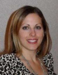 Dr. Heba Loutfy