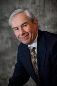 Dr. Robert Eskow