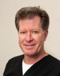 Dr. Charles Kimes