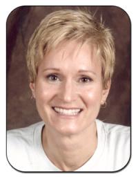 Dr. Kristen Eklund