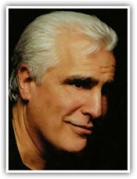 Dr. William Bongiorno