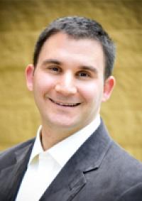 Dr. Noah Letwin