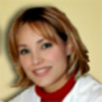 Dr. Ramona Yousefipour