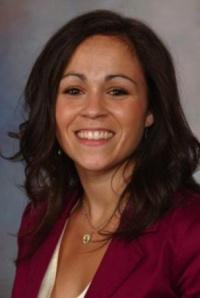 Dr. Amelia Sattler