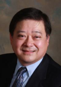 Gordon Fung